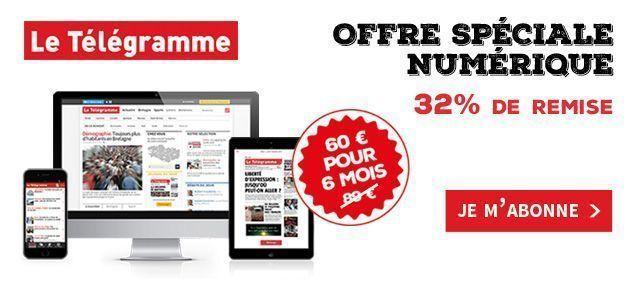 http://www.letelegramme.fr/sso/login/?context=WEB6M&SSO_Context=/sso/achats/