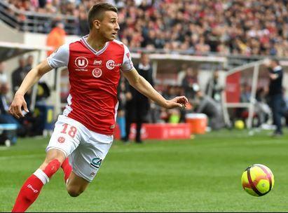 Stade Brestois Ligue 1 Conforama 2019 2020
