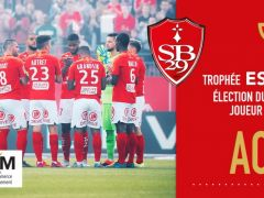@ESCAM2956 Qui mérite le trophée @ESCAM2956 du mois d'août ? Votez maintenant ! 🔴⚪⚔ https://t.co/mvvPskhnM6 https://t.co/TppRFjcFmW